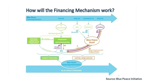 Thumbnail for entry Private Financing for Transboundary Projects