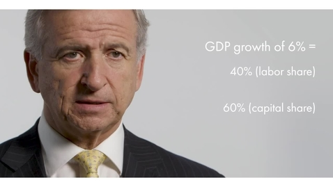 Thumbnail for entry Sources of Economic Growth