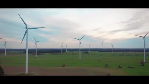 Thumbnail for entry Fondo climático canadiense en las américas