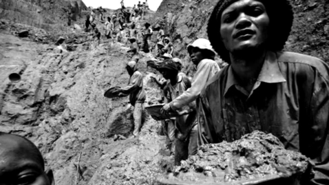 Thumbnail for entry Introduction to Artisanal and Small-scale Mining (ASM)