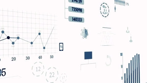 Thumbnail for entry Innovations in Data