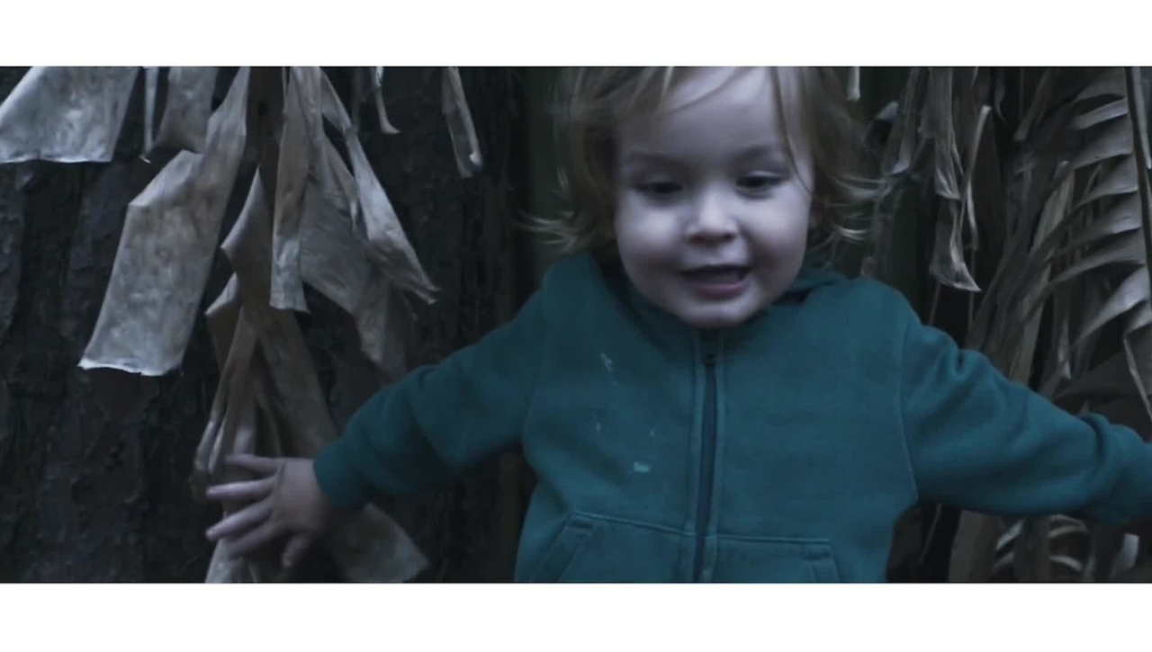 The Best Start in Life: Early Childhood Development for Sustainable Development –Trailer