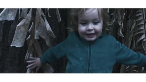 Thumbnail for entry The Best Start in Life: Early Childhood Development for Sustainable Development –Trailer