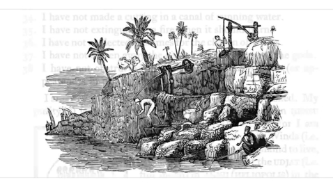 Thumbnail for entry Civilizations: Evolution of the Mediterranean Diet