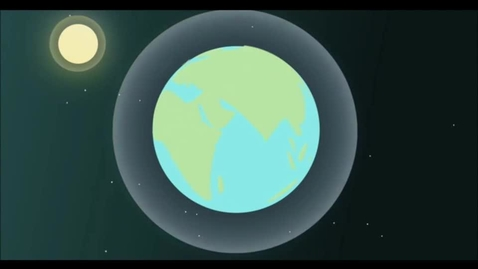Thumbnail for entry Estimating Climate Change