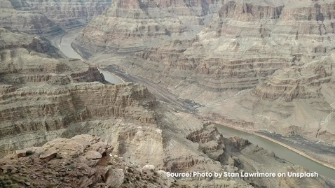 Thumbnail for entry Case study: Environmental Flows: Colorado River Delta
