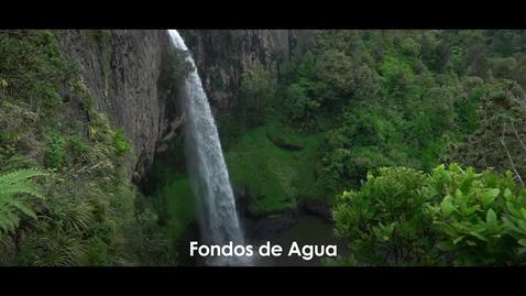 Thumbnail for entry Alianza latinoamericana de fondos de agua, Parte 1