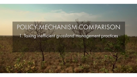Thumbnail for entry GHG Mitigation in Agriculture, Part II