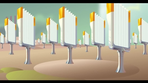 Thumbnail for entry Geoengineering: A Scientist's Perspective, Part 1