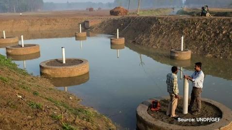 Thumbnail for entry Case study: The Orange–Senqu River Commission