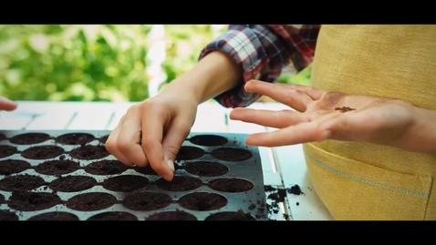 Thumbnail for entry El papel de la transferencia de tecnológia en el fomento de la investigación