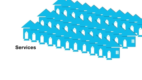 Thumbnail for entry What is Affordable and Adequate Housing?