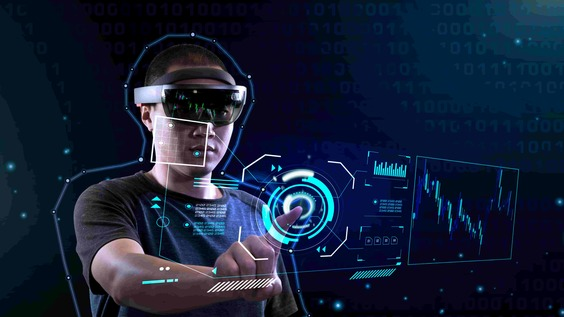 The Application of Augmented Reality and Virtual Reality Technologies in Countering Terrorism and Preventing and Countering Violent Extremism