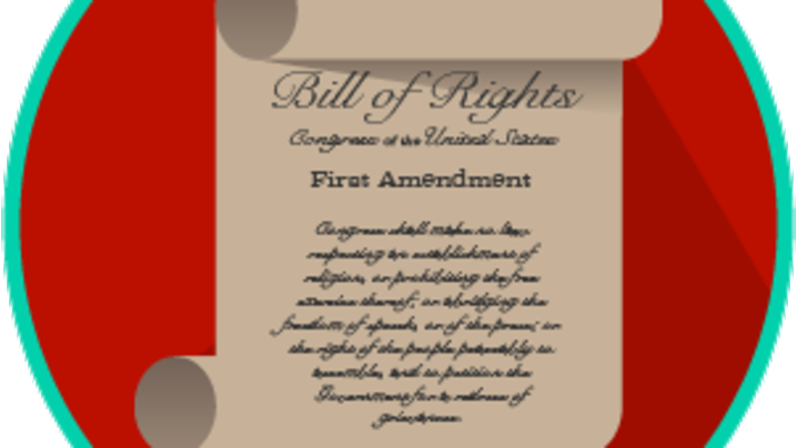 Thumbnail for channel Civics360: My Rights and Liberties