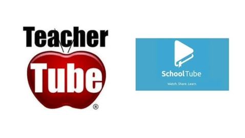 Thumbnail for entry Teacher and School Tube.mp4