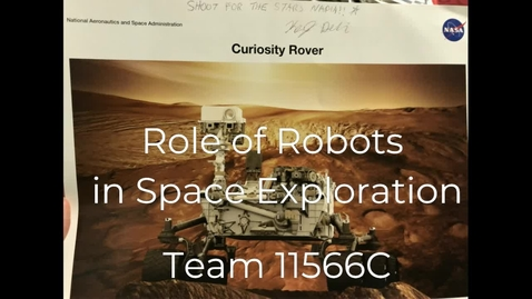 Thumbnail for entry Robots in space 11566C 19_20_0 new upload