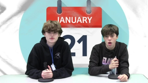 Thumbnail for entry 12120 edited.mp4