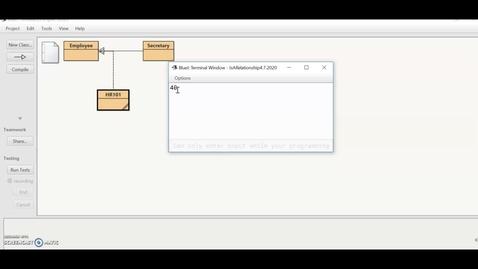 Thumbnail for entry isABasicProgramming.ab