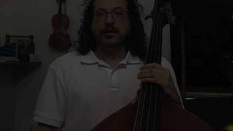 Thumbnail for entry EK Bass 1-4
