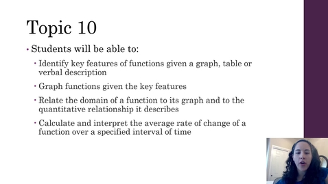 Thumbnail for entry Key Features of Graphs Fx