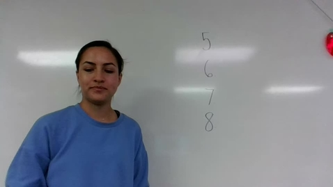 Thumbnail for entry White Board Lesson 4/21 - Tue Apr 21 2020 14:33:42 GMT-0500 (Central Daylight Time)