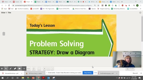 Thumbnail for entry problem solving shapes 12.webm