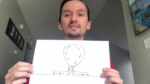 Thumbnail for entry Build-a-Hovercraft | Amaze Your Brain at Home