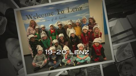 Thumbnail for entry 19-20 Lenz