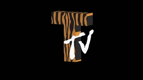 Thumbnail for entry TigerTV News 10-7-11