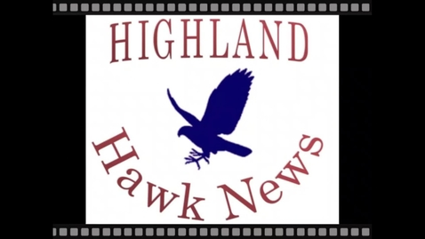 Thumbnail for entry HHN Broadcast 5-11