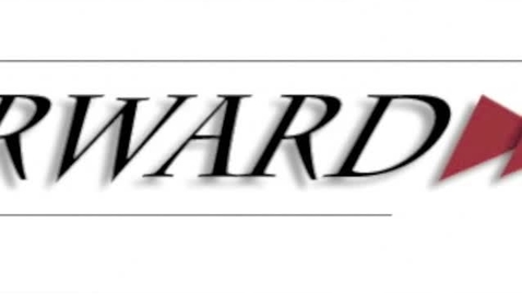 Thumbnail for entry FastForward 2-2-15