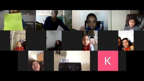 Thumbnail for entry Positional_words_Math_Makambila (live)