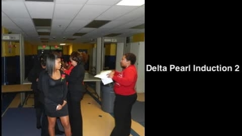 Thumbnail for entry FCA Delta Pearls