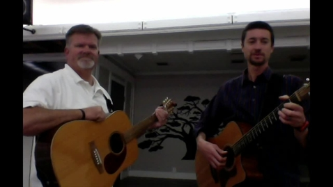 Thumbnail for entry K-6 Chapel (Apr.10)