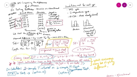 Thumbnail for entry stats ch 24 diff 2 means inference.mp4