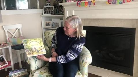 Thumbnail for entry cooper grandma 3