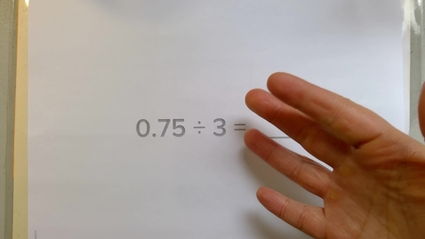 Thumbnail for entry Math 5.10.7