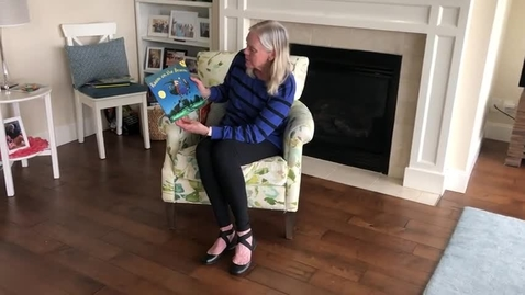 Thumbnail for entry cooper grandma may 5-2