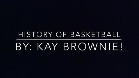 Thumbnail for entry IRP 2017: Kaylan B.