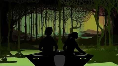 Thumbnail for entry Tumble & Blue Trailer