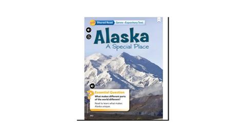 Thumbnail for entry Alaska1