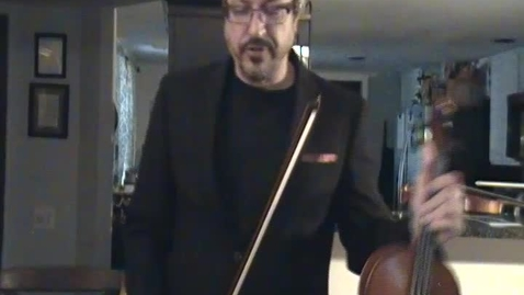Thumbnail for entry Fable Viola Measures 1-20