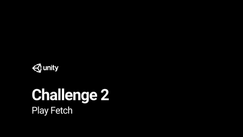 Thumbnail for entry Challenge 2 Overview
