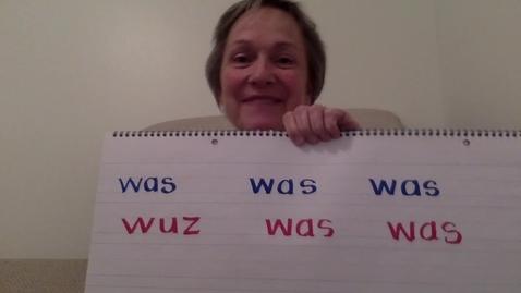 Thumbnail for entry Mrs. Gunn 3-19-20 #2