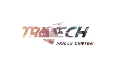 Thumbnail for entry Tri-Tech Skills Center 2020-2021