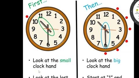Thumbnail for entry Lesson 10 Problem Set