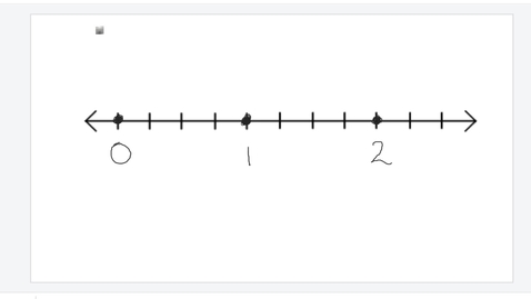 Thumbnail for entry How comparing fractions to 1 really works