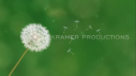 Thumbnail for entry Kramer Announcements May 20
