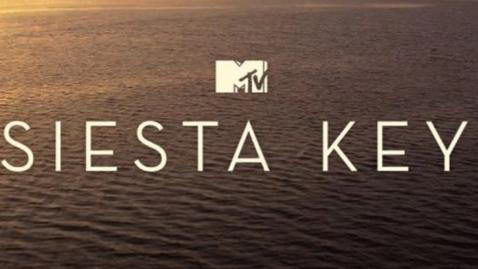 Thumbnail for entry Siesta Key | Season 3 Episode 7 (S03E07) Official: Tv Series