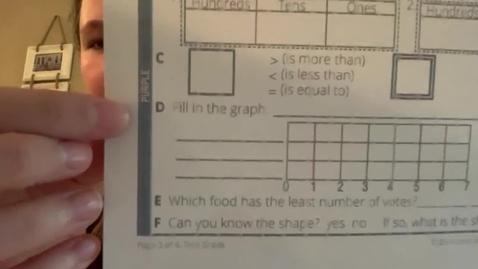 Thumbnail for entry Lonestar Math April 30 1/2